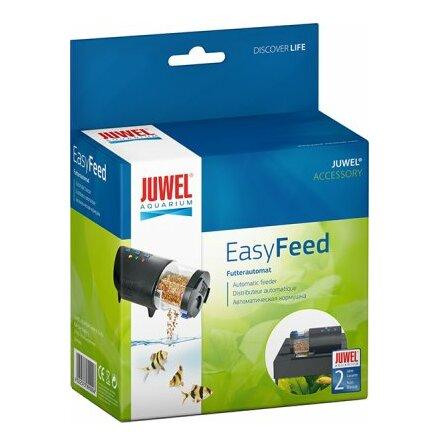 EasyFeed Fiskfoderautomat 60 matningar