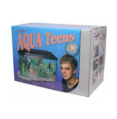 Aqua Teens Pacific 63liter