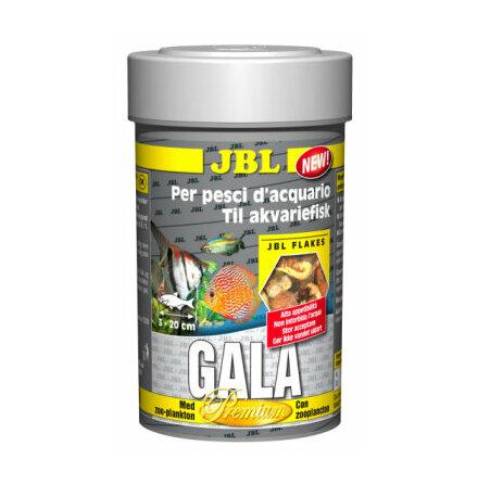 Gala Premium Flake 100ml