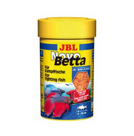 Novobetta 100ml JBL
