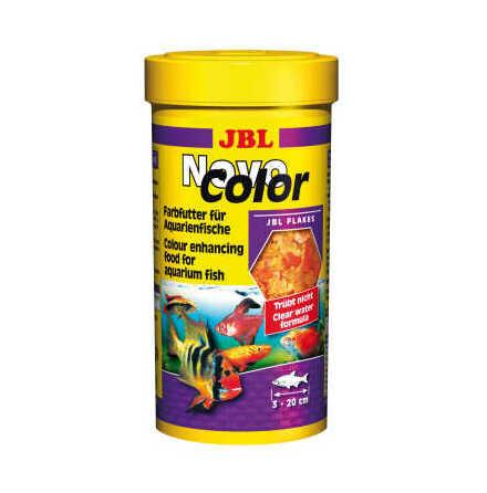 Novo Colour
