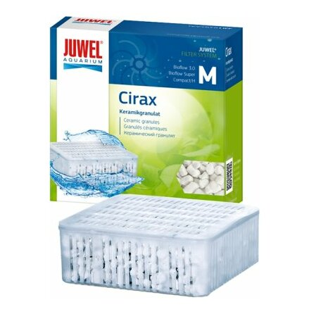 Filter Cirax medium