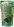 Hikari Ciklid Staple Mini 250g