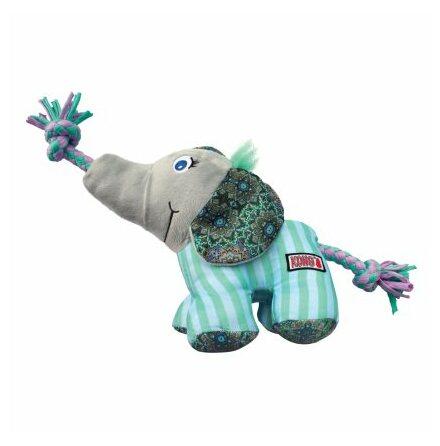 Kong Knots Carnival Elephant S