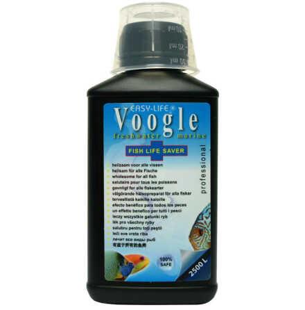 Easylife Voogle vattenberedning