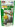 Mini algwafers sjunkande 85g