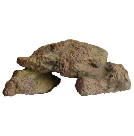 Klippavsats Sandsten 27x18x11,5cm