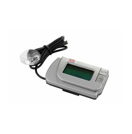 Digital Termometer inc batteri 0 to 50c