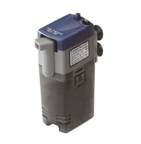 Hi-Tech Aquafilter 250
