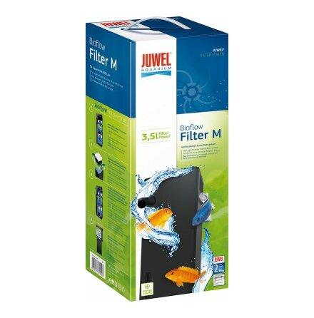 Bioflow Filter M 3,5L
