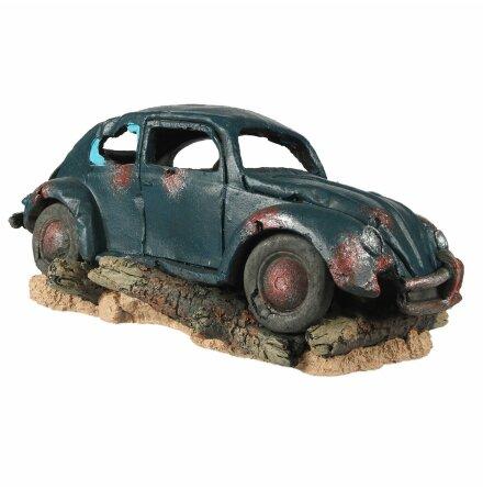 Sunken Beetle 34,5x16,9x13,5