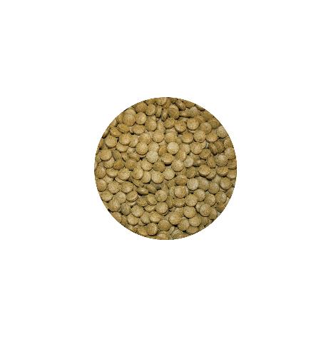 Alg Tablets 275g/0,5liter
