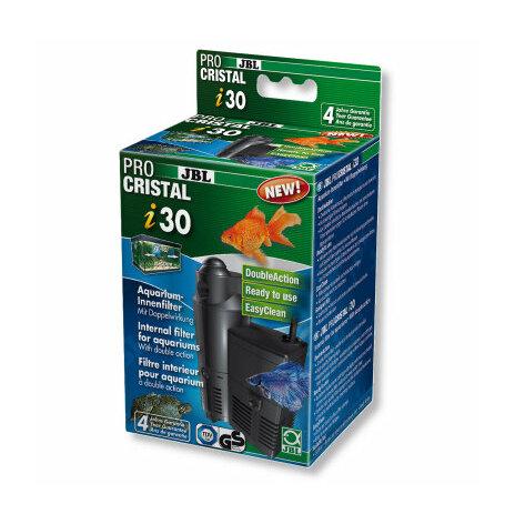 Pro Cristal i30 Innerfilter