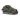 Auburn bilvrak 25,8x14,8x13,6 cm