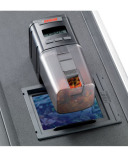Fiskfoderautomat Eheim