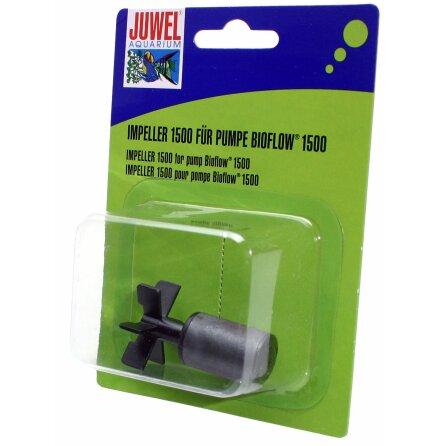 Impeller Juwel 1500