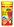 JBL Novo Bits 250 ml/110 g