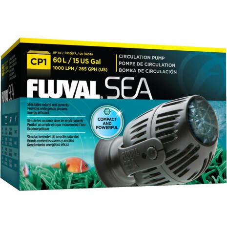 Fluval Sea Cirkulationspump Flera storlekar