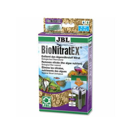 BioNitratEx till 200 liter
