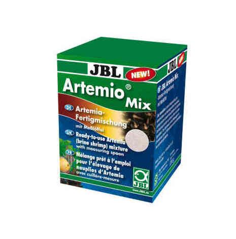 Artemio Mix 230g till 14 X 0,5 liter