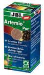 Artemio Pur 20 g/40 ml