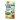 NitratEx till 200 liter