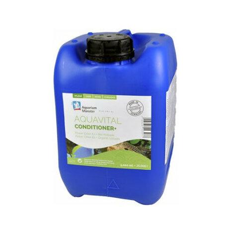 Aquavital Conditioner 5 liter