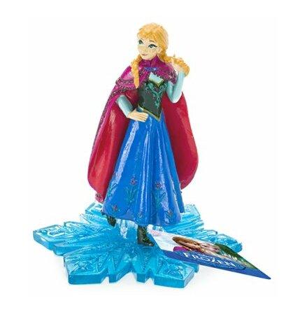 Frozen Anna 11,5 cm