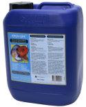 FFM Vattenberedning klarningsmedel