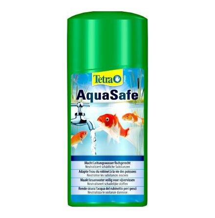 AquaSafe Pond 250 ml