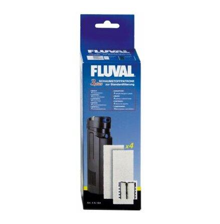 Filtermatta FL3 Plus