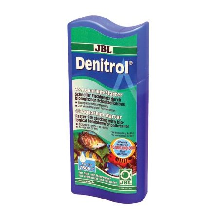 Denitrol 100 ml