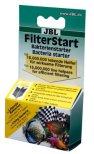 Filterstart JBL