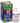 Artemio Fluid 50 ml