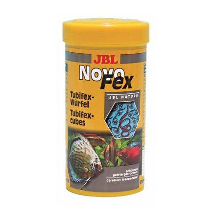 NovoFex 100 ml/10 g