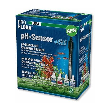 Proflora PH Sensor+Cal FYND