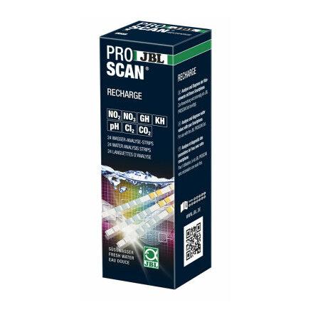 ProScan refill 24 stickor