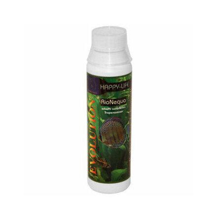 RioNequa 500 ml