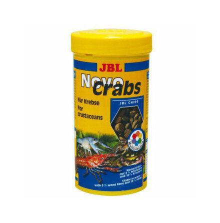 Novo Crabs 100 ml/49 g
