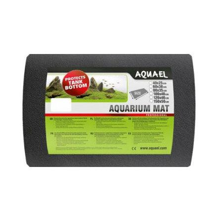 Underlägg akvarium Aquael flera stl