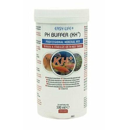 Ph Buffer (Kh+) 500 ml