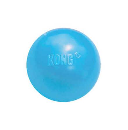 Puppy boll medium/large 7,6 cm Ljusblå eller Rosa