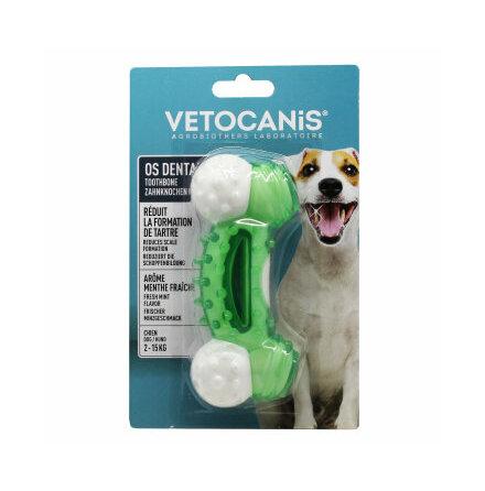 Vetocanis tuggben Dental S