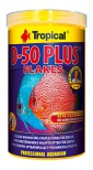 Tropical Discus D-50 Plus 250ml