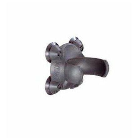 Hållare till aquaball 1212/2206/2208/2210/2212