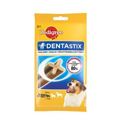 Dentastix small