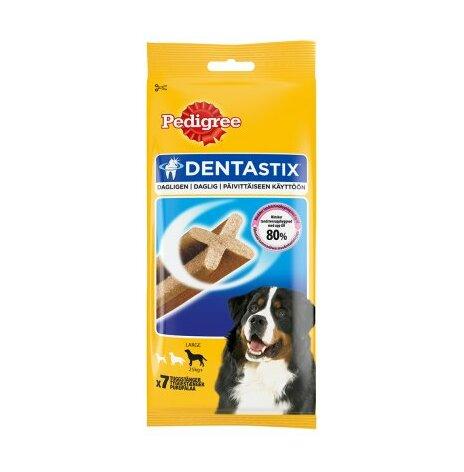 Dentastix Large