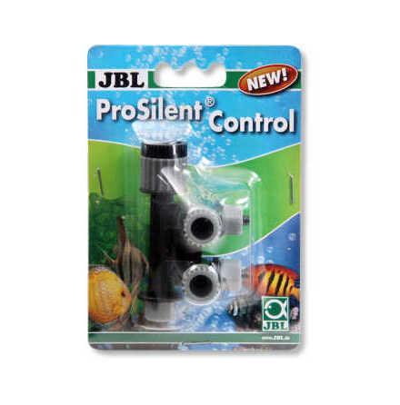 Pro Silent  Control