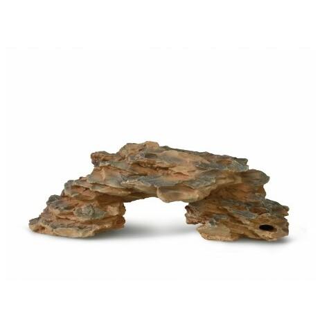 Stenformation Dragon Rock 4 - 21x20x34cm