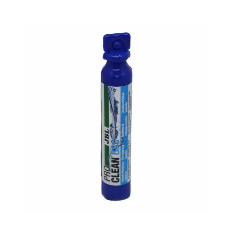 Pro Clean Bac 50 ml Levande reningsbakterier
